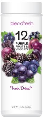 BlendFresh Purple