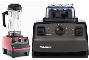 Vitamix Classic