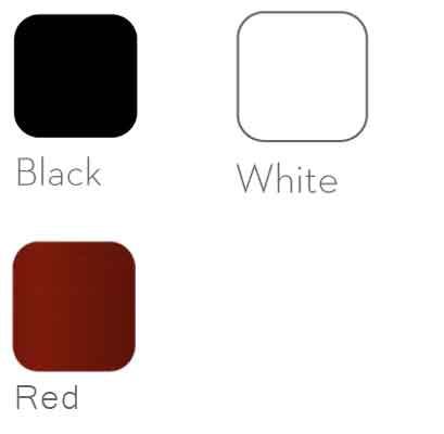 Designer 700 Colors