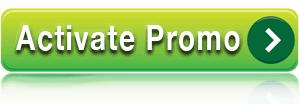 Blendtec Promo Code