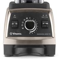 Vitamix Professional 750 base