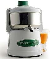 Omega 1000 Original
