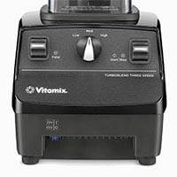 Vitamix 3-Speed base