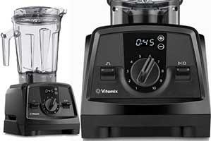 Vitamix Venturist v1200