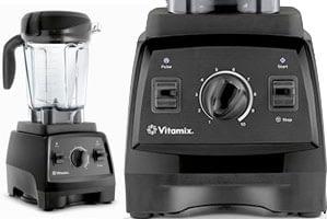 Vitamix 7500