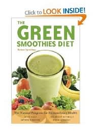 The-Green-Smoothie-Diet
